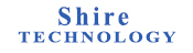 Shire Technology